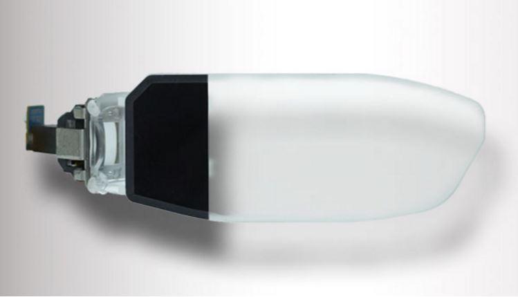 Sony LMX-001