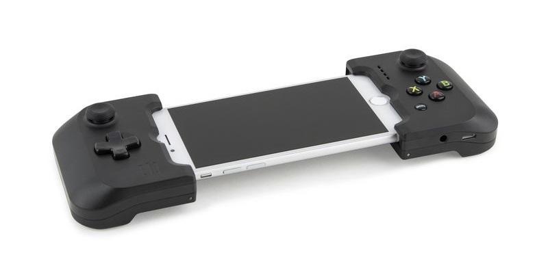 Gamevice Controller para iPhone 7
