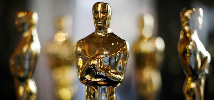 Premios cine, globos de oro