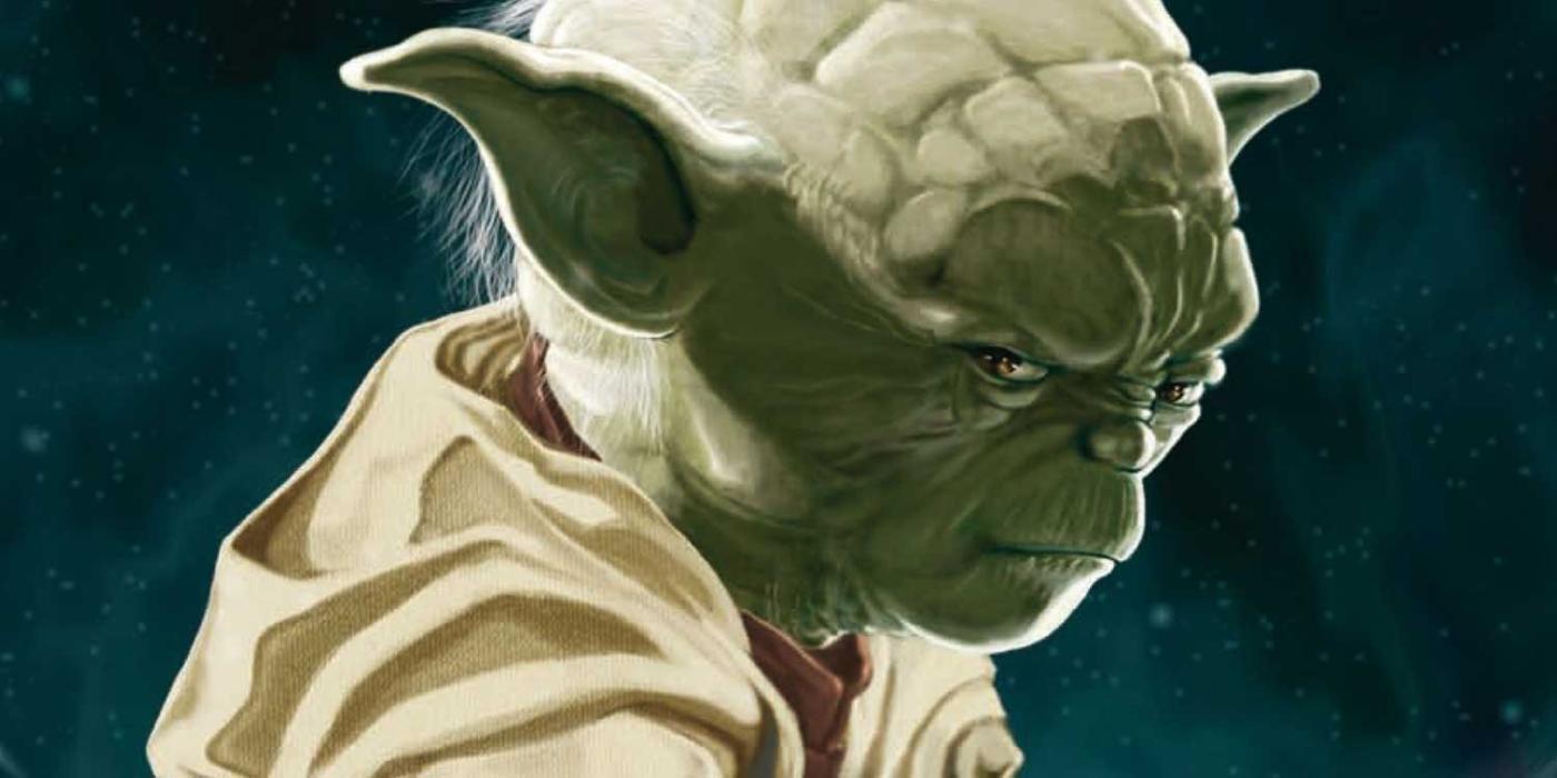 Star wars Guerras clon tomo 1