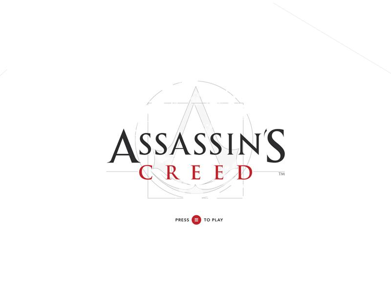 Assassin's Creed VR