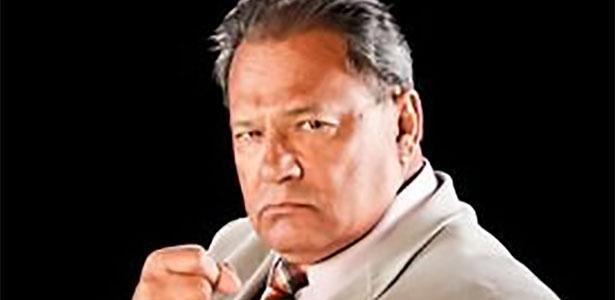 Chavo Guerrero Sr fallece a los 68 años de edad