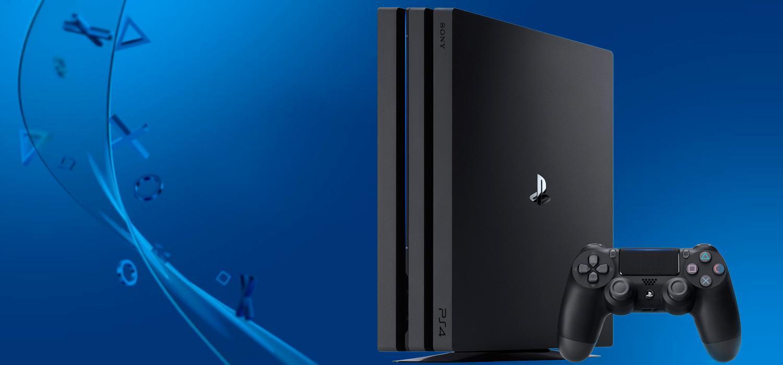 Cómo descargar los juegos rápido en PS4 - HobbyConsolas Juegos
