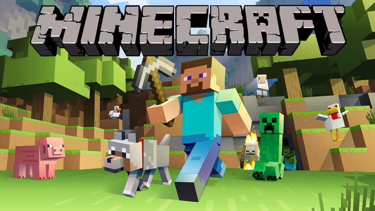 Guía con todos los trucos y consejos de Minecraft