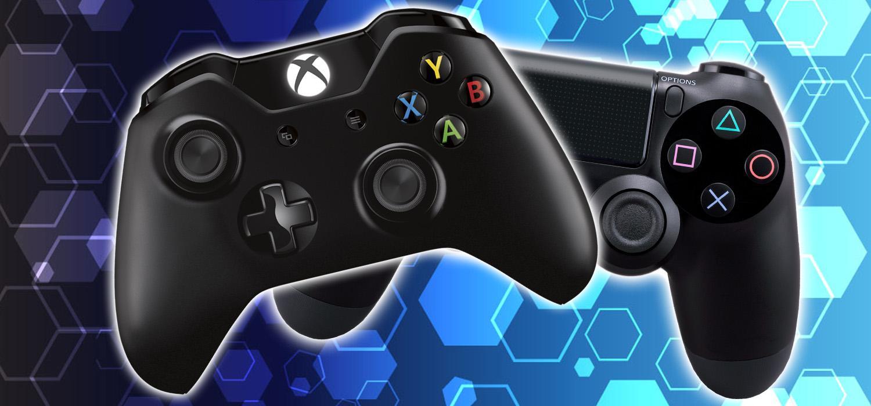 Cómo cambiar de DNS en PS4 y Xbox One para un online más rápido