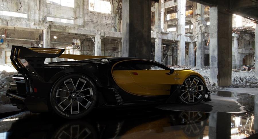 Principal gráficos coches