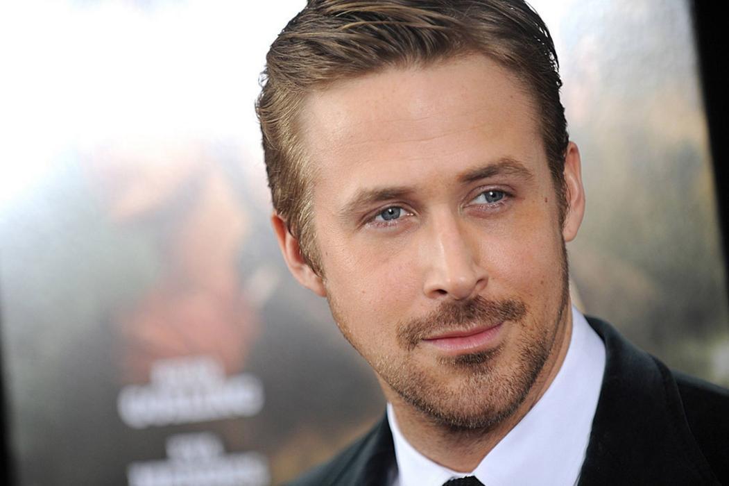 Ryan Gosling, el veradero