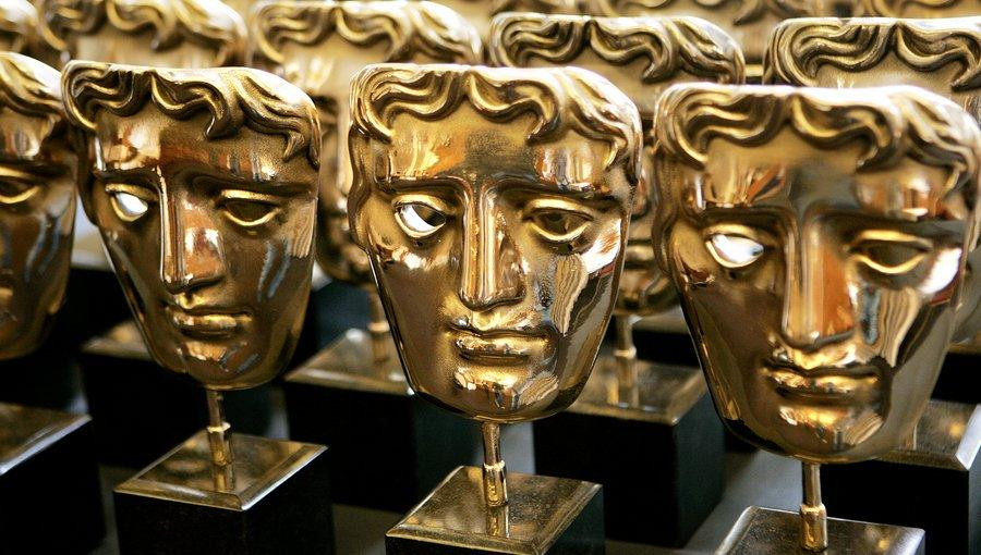 BAFTA Games Awards 2017