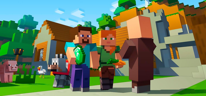 Los mejores videojuegos educativos para niños - HobbyConsolas ...