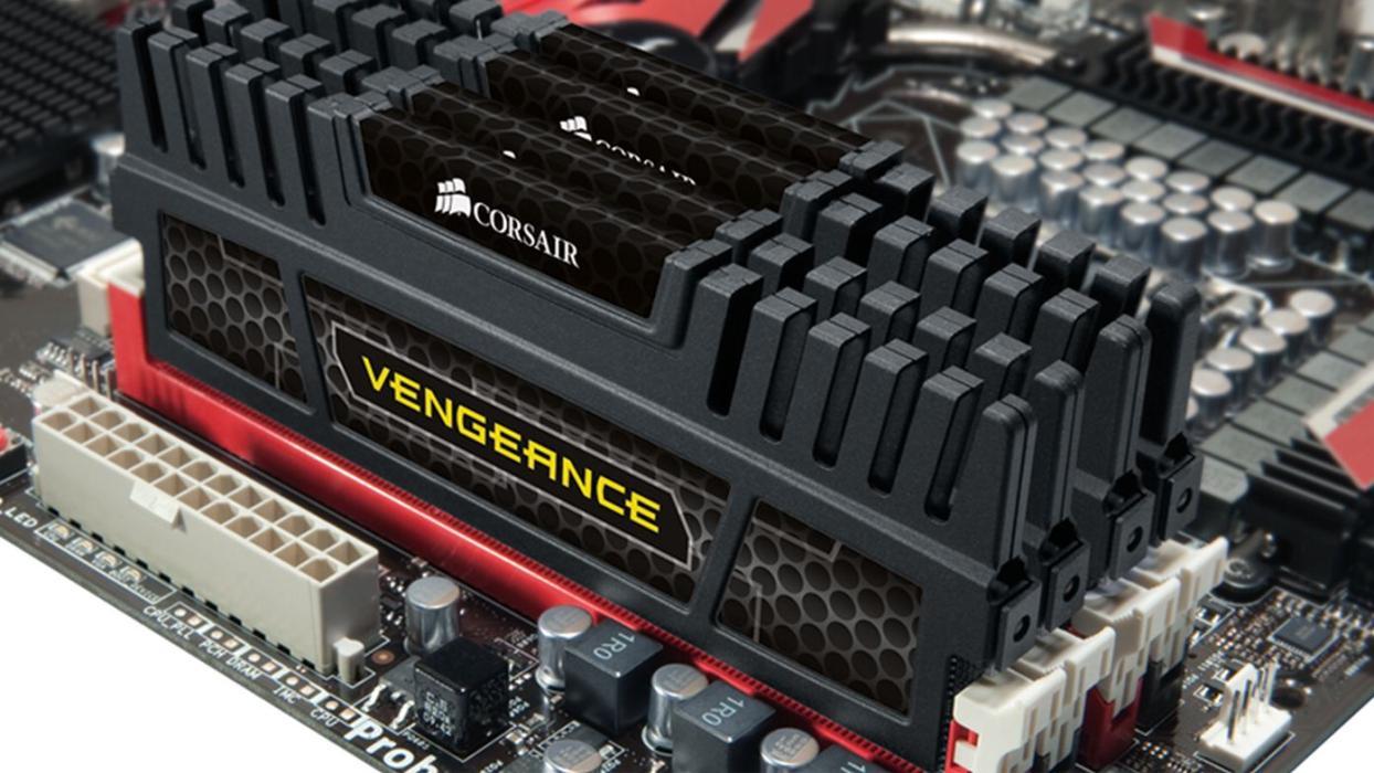 RAM DDR5