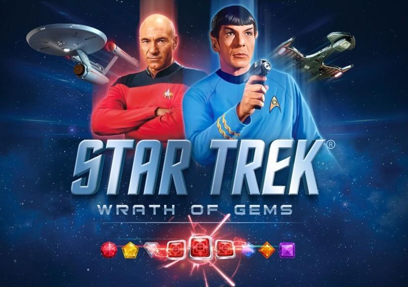 Star Trek móvil