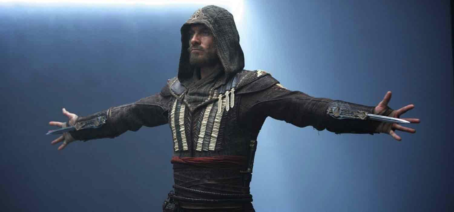 Assassin's Creed ediciones