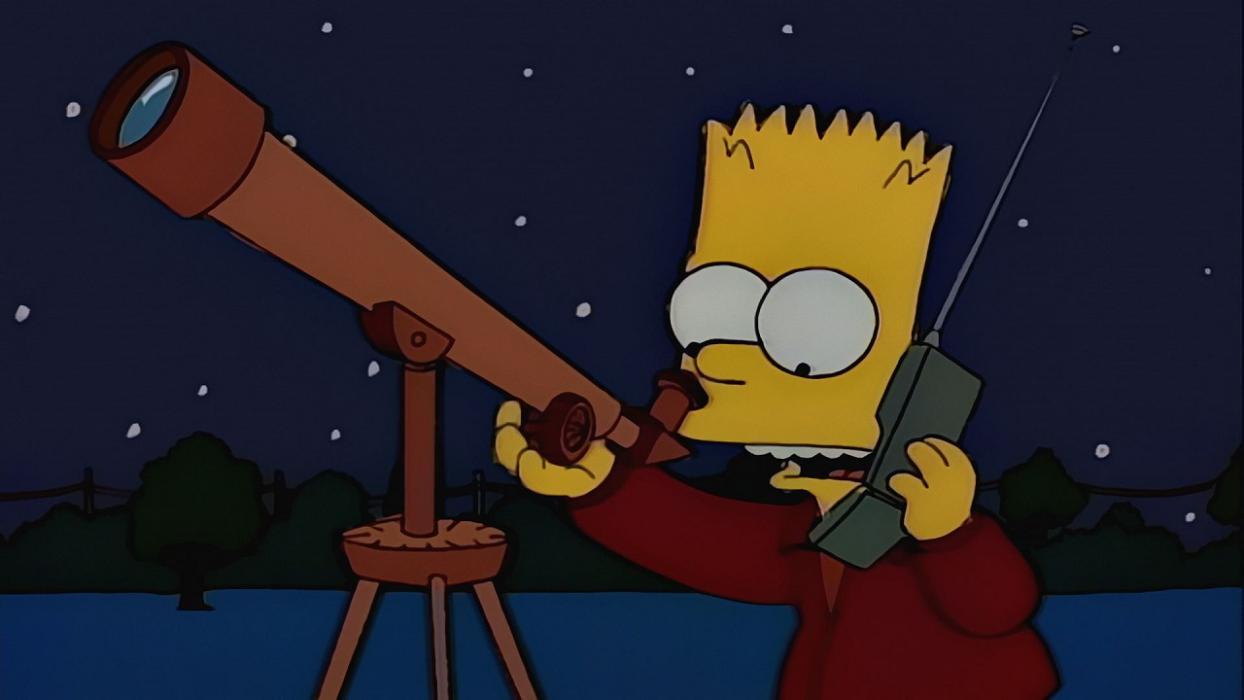 Simpson 6x14