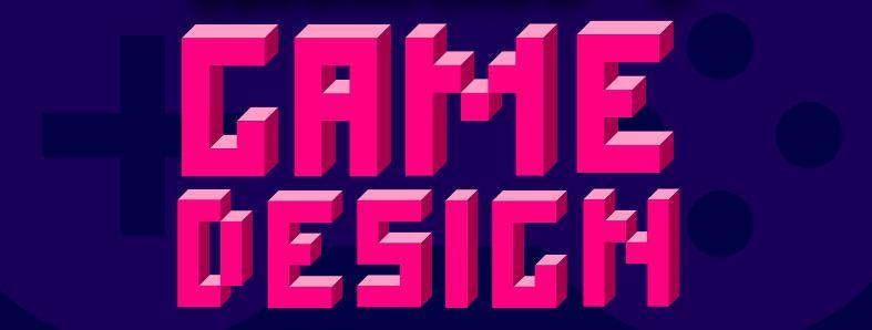 Jornadas Game Design de U-tad