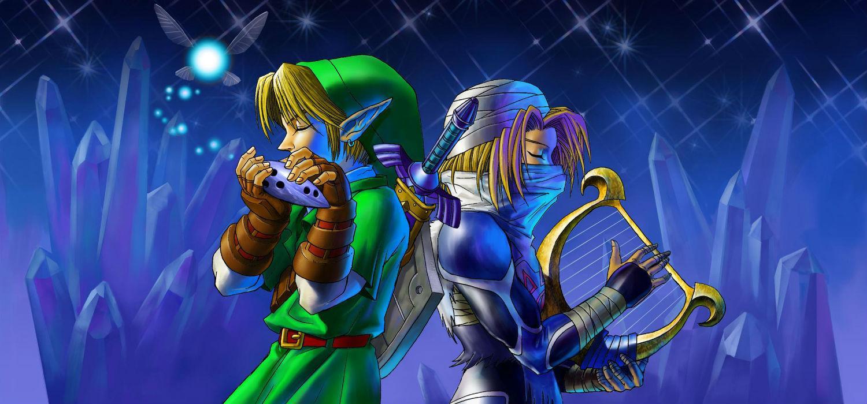 Los Mejores Juegos De Playstation Nintendo 64 Y Sega Saturn 5ª