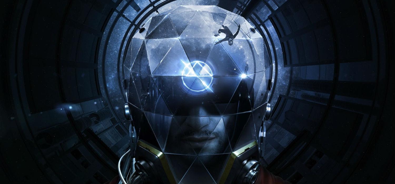 Prey análisis PS4 Xbox One PC
