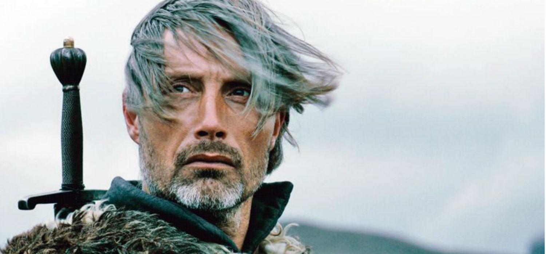The Witcher serie Netflix actores Geralt de Rivia