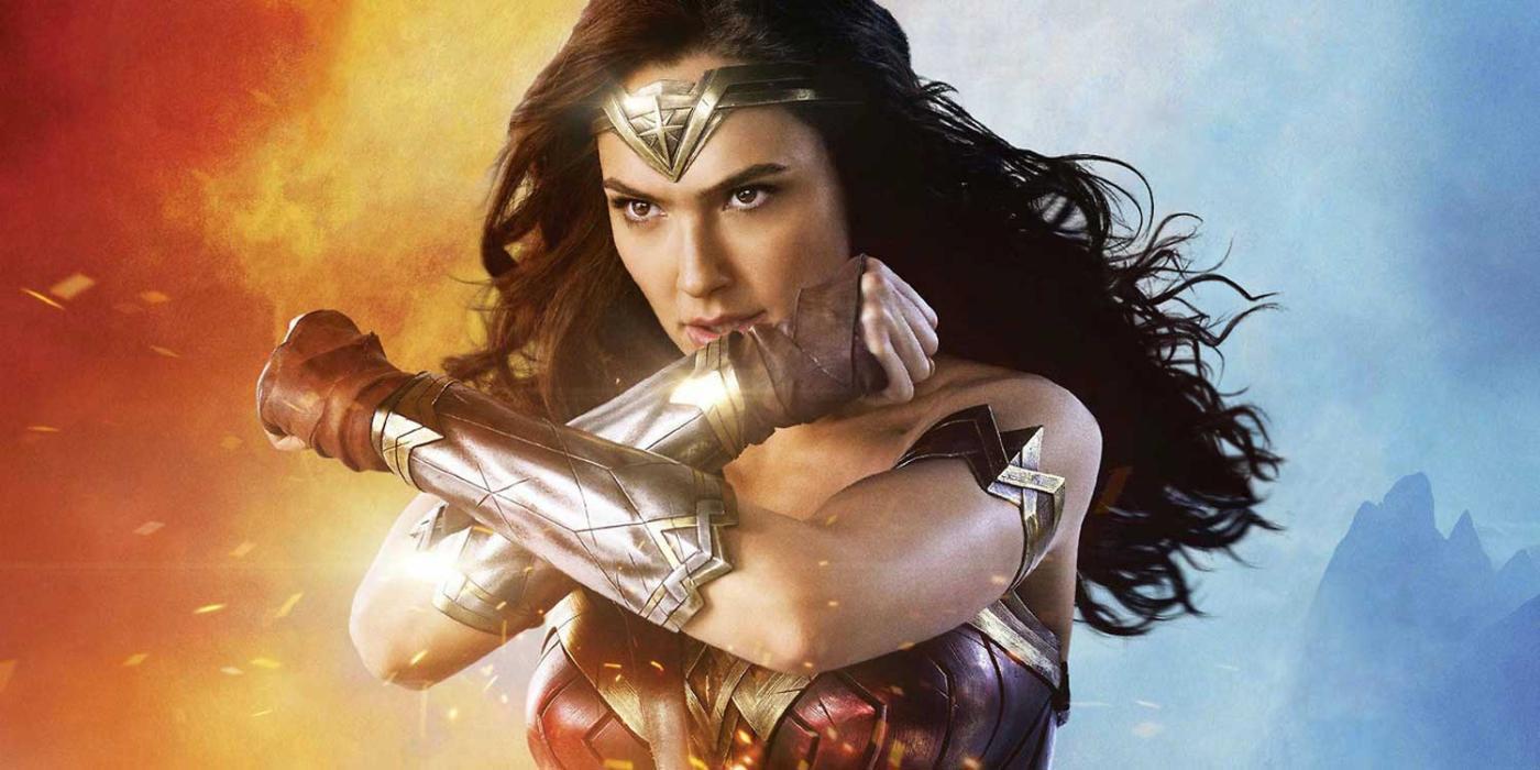 Wonder Woman - ¿Romperá la película la mala racha de críticas?