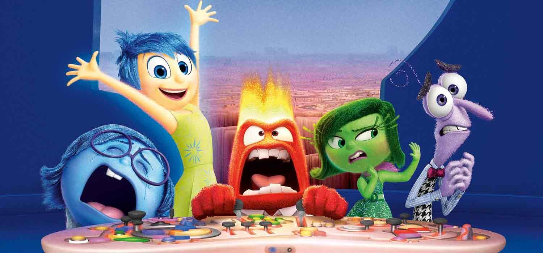 f2fb7ea288 Las 9 mejores películas infantiles para niños de Netfix ...