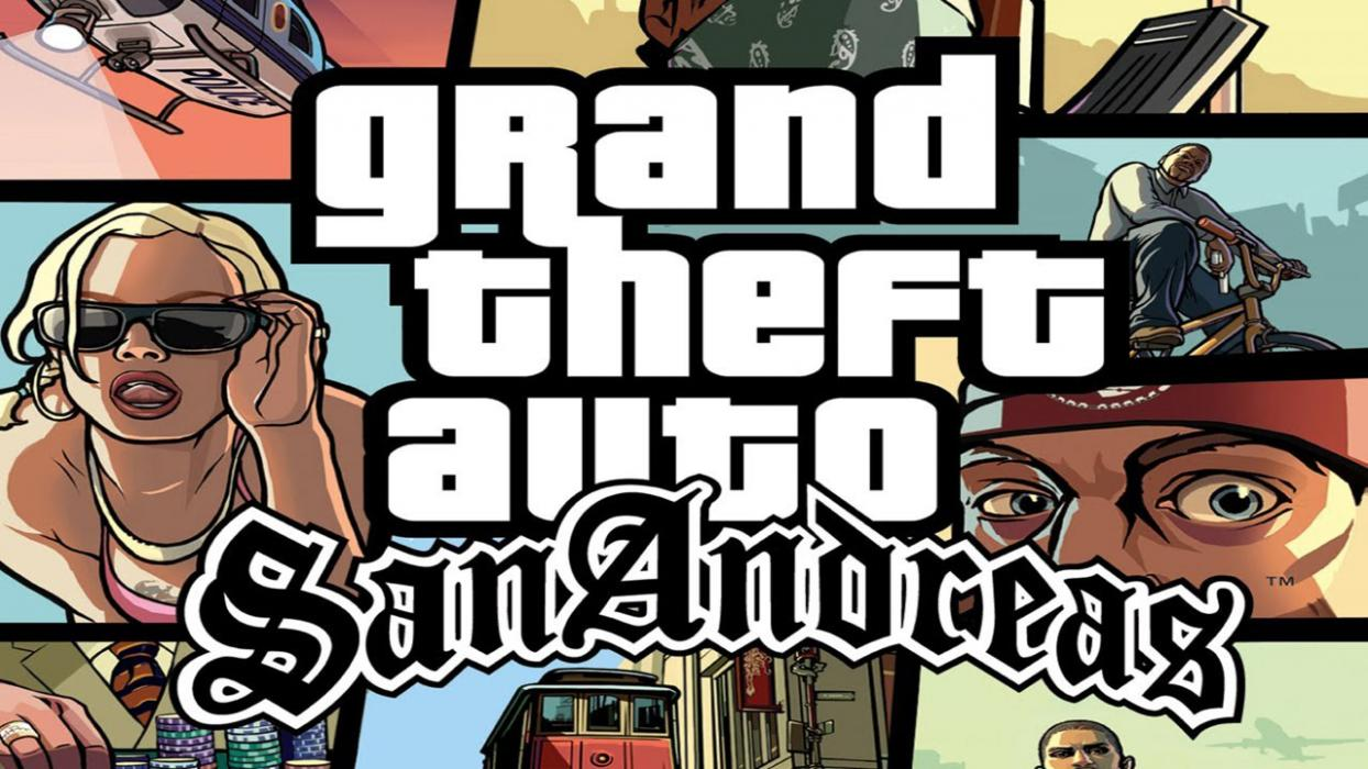 claves de gta para pc