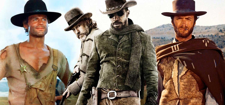 ce4e767368e2c Los 20 mejores western o películas del oeste de la historia ...