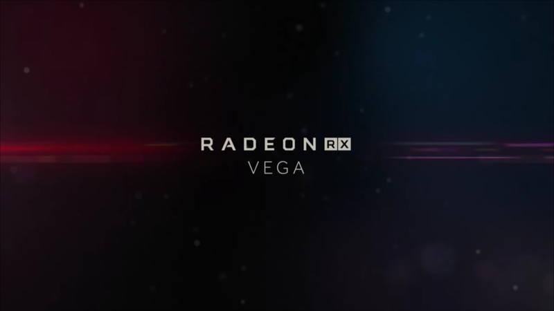 AMD RX Vega, AMD vega, AMD XTX