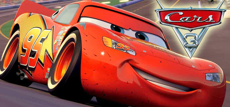 Cars 3 Crítica De La Nueva Película De Disney Pixar