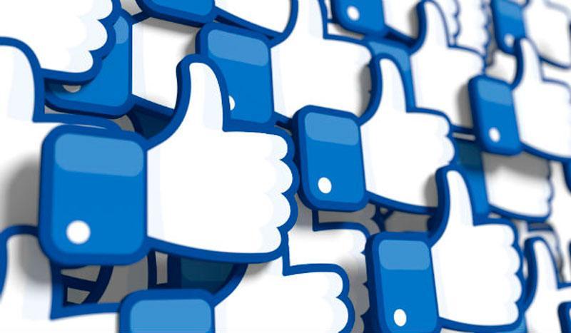 Facebook TV