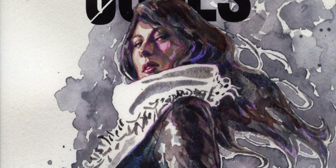 Jessica Jones: ¡Desatada! - Review del regreso de la heroína