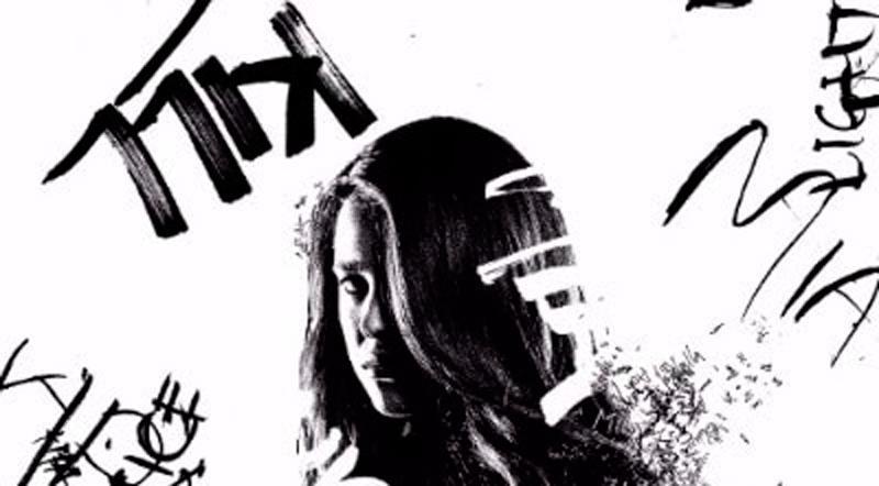Mia en Death Note