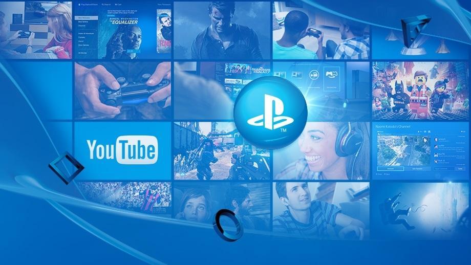 Desvincular cuenta PlayStation Network