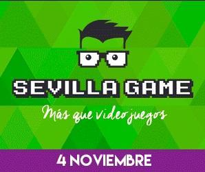 Sevilla Game