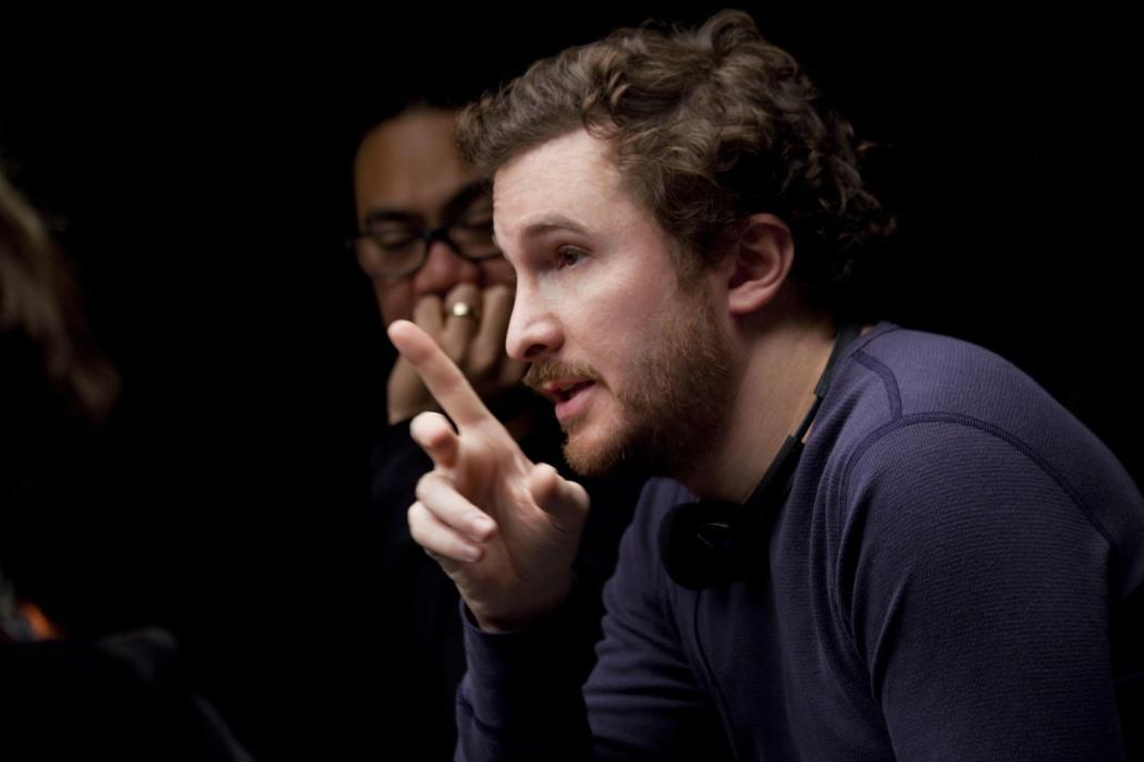 Darren Aronofsky acusa a Warner de usar sus ideas