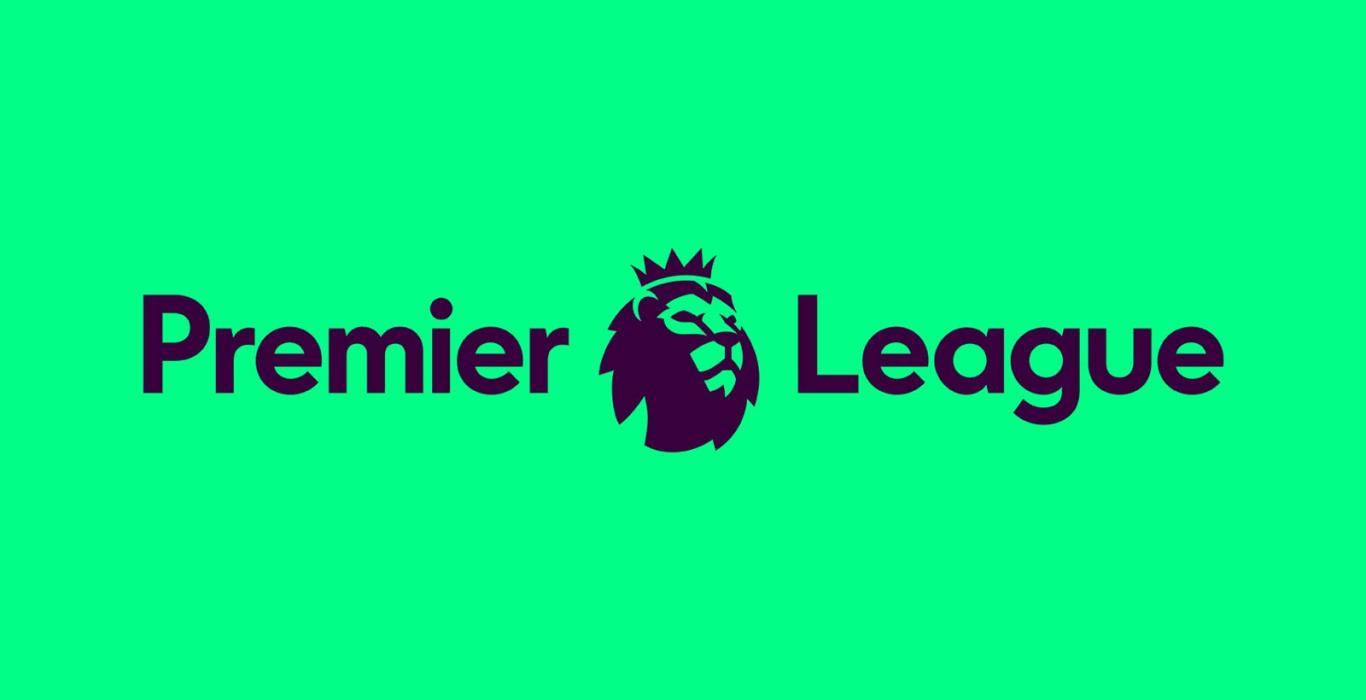 Ultimate Team FIFA 18: El mejor equipo barato de la Premier League ...