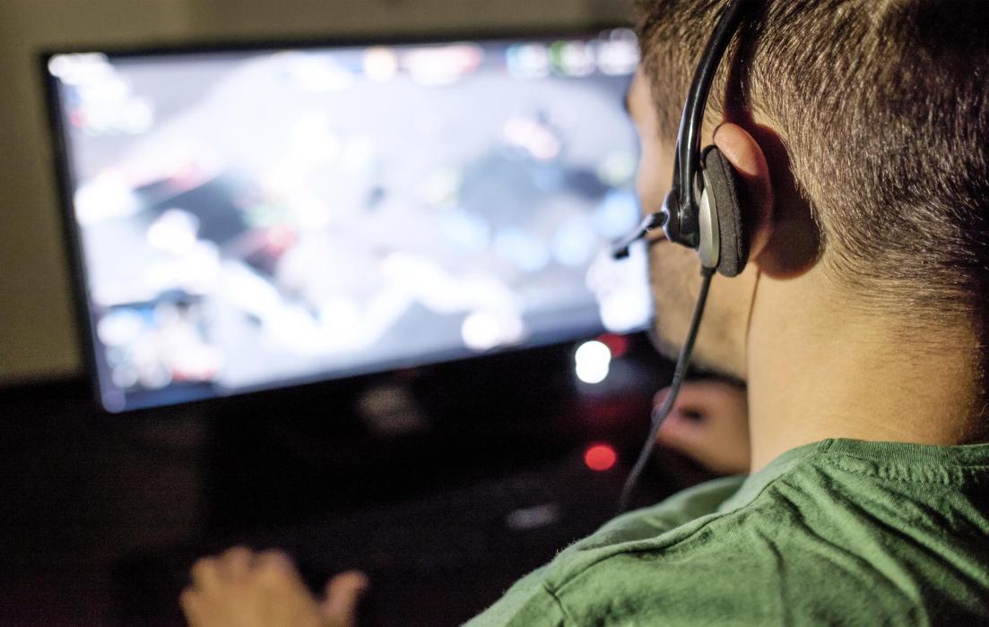 Los 15 Mejores Juegos Para Pc Con Pocos Requisitos Hobbyconsolas