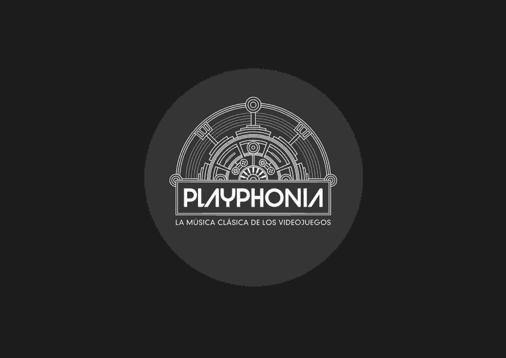 Playphonia 2017