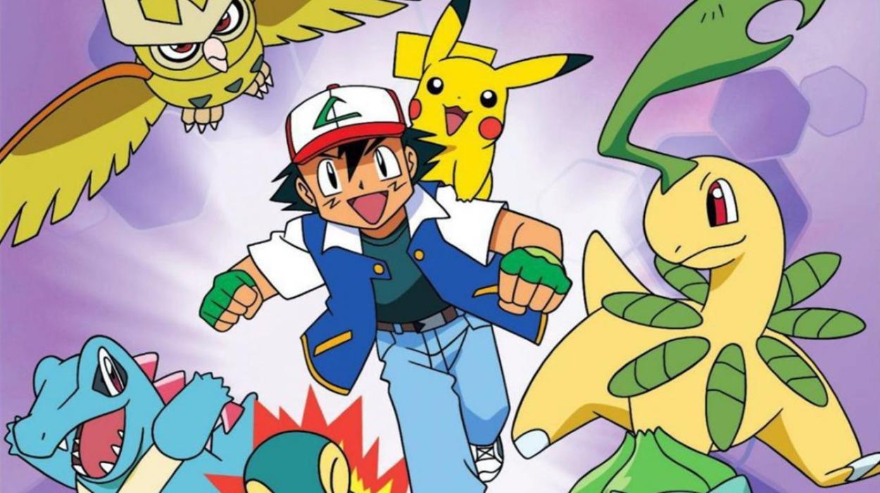 Nuevos Detalles De Pokemon Rpg Para Nintendo Switch Hobbyconsolas