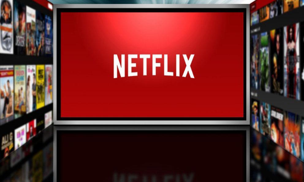 series que dejan Netflix