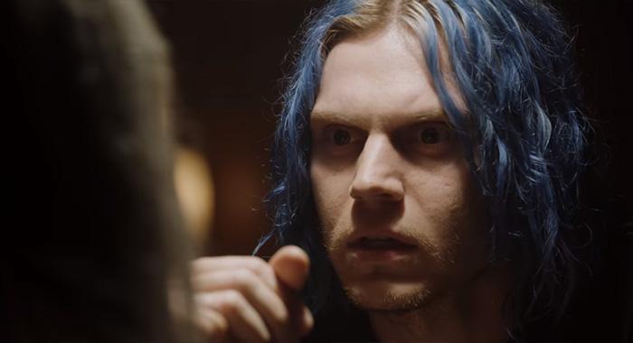 Cult, FX, Ryan Murphy