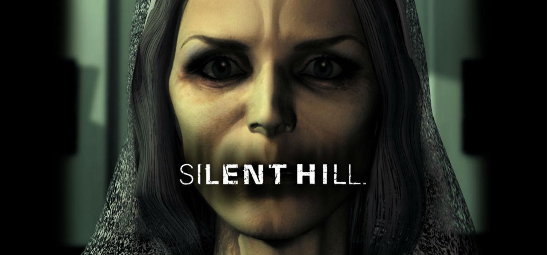 Silent Hill 1 análisis PlayStation PSX