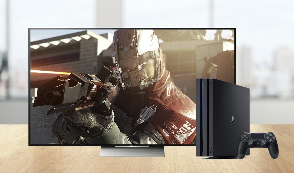 ¿Cómo capturar pantallas y grabar gameplays en PS4?