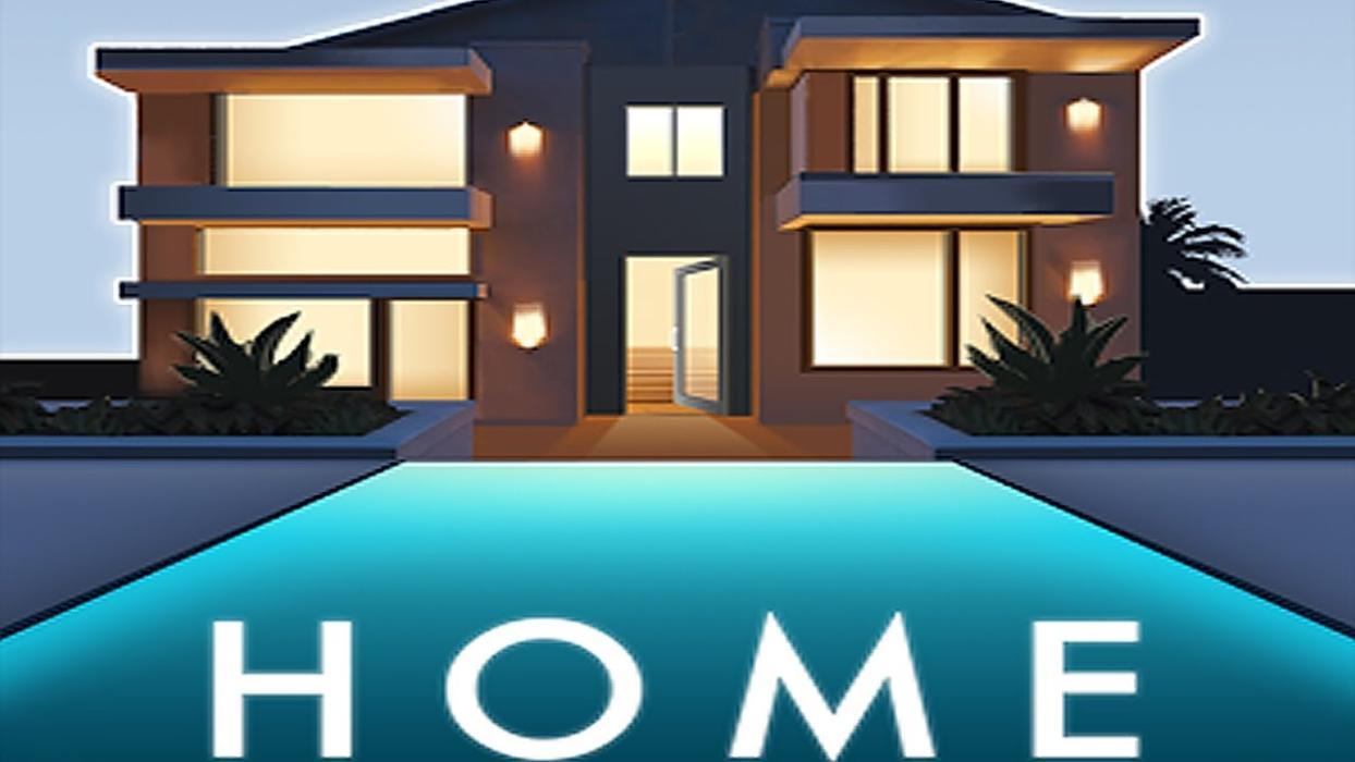 juegos de diseñar casas en 3d Gua Y Trucos De Design Home Todo Lo Que Debes Saber