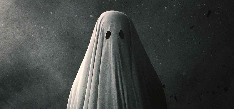 Resultado de imagen para ghost