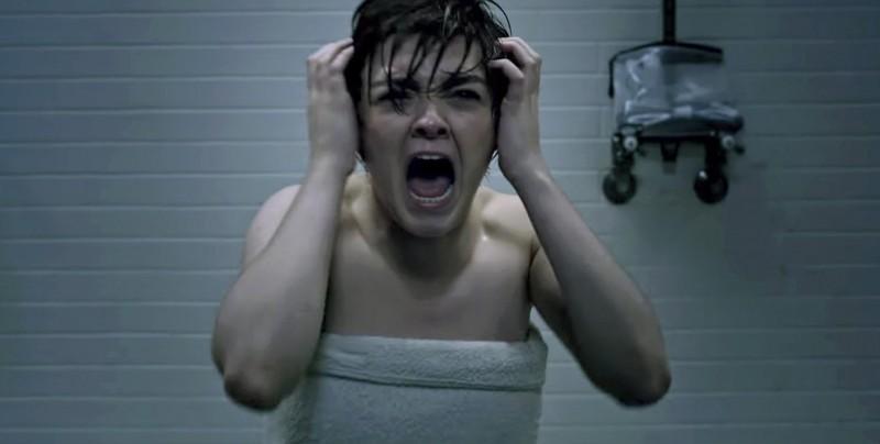 Maisie Williams , juego de tronos, serie