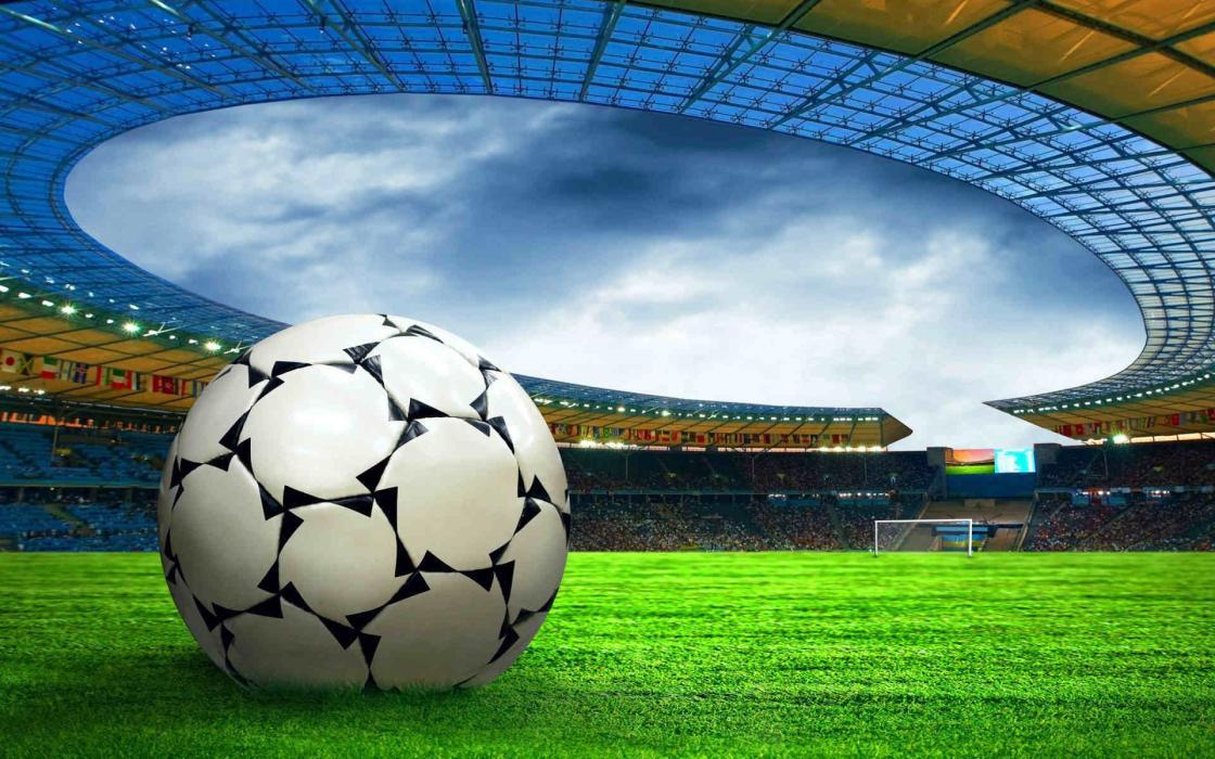 Reportaje PC Fútbol