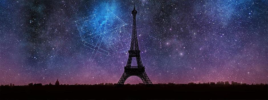 Sony en Paris Games Week