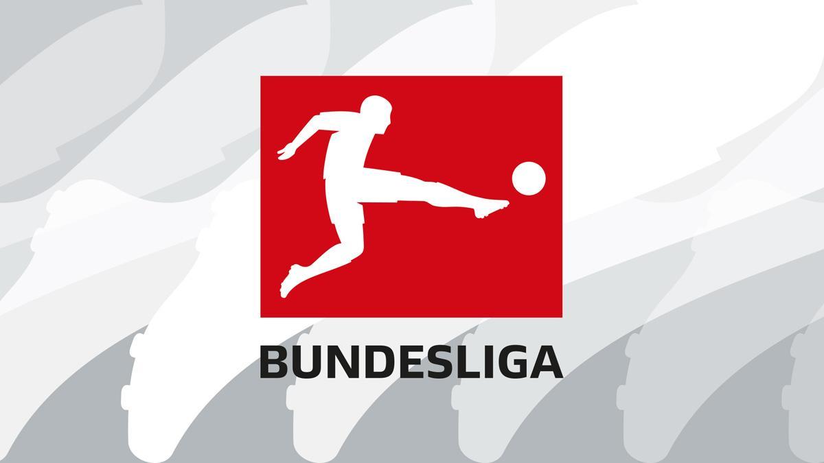 Ultimate Team FIFA 18: El mejor equipo barato de la Bundesliga