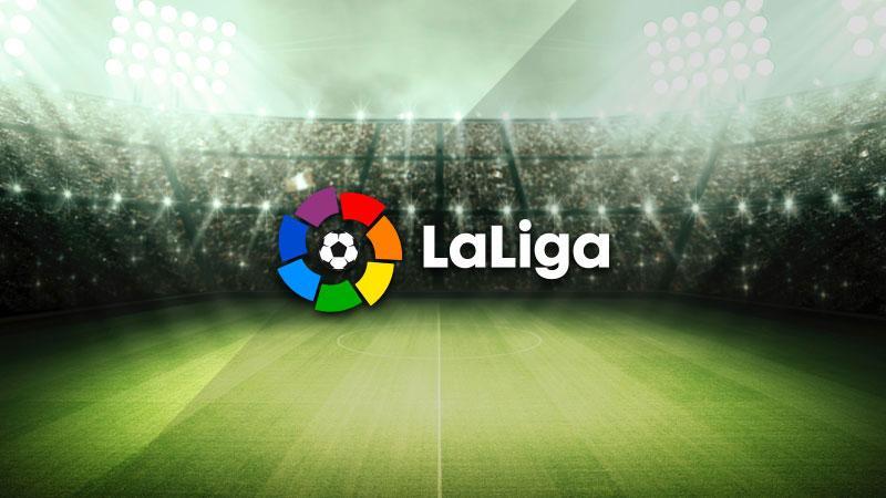 Ultimate Team FIFA 18: El mejor equipo barato de la Liga Santander