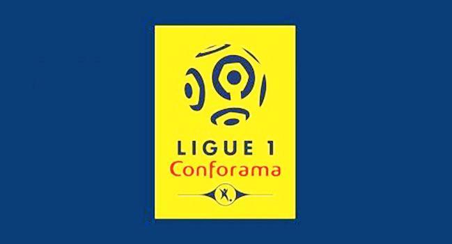 Ultimate Team FIFA 18: El mejor equipo barato de la Ligue 1