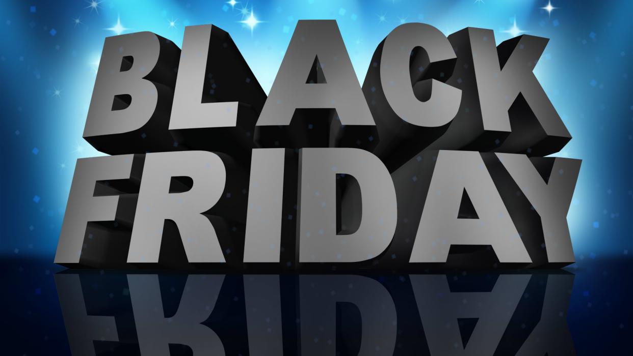 dc4783741c Black Friday 2017 en Amazon  las 15 mejores ofertas del día ...